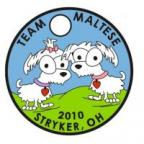 Team Maltese's Avatar